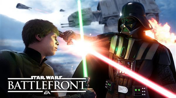 star-wars-battlefront-luke-vs-vader