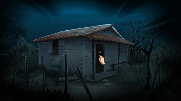 the-last-night-mary