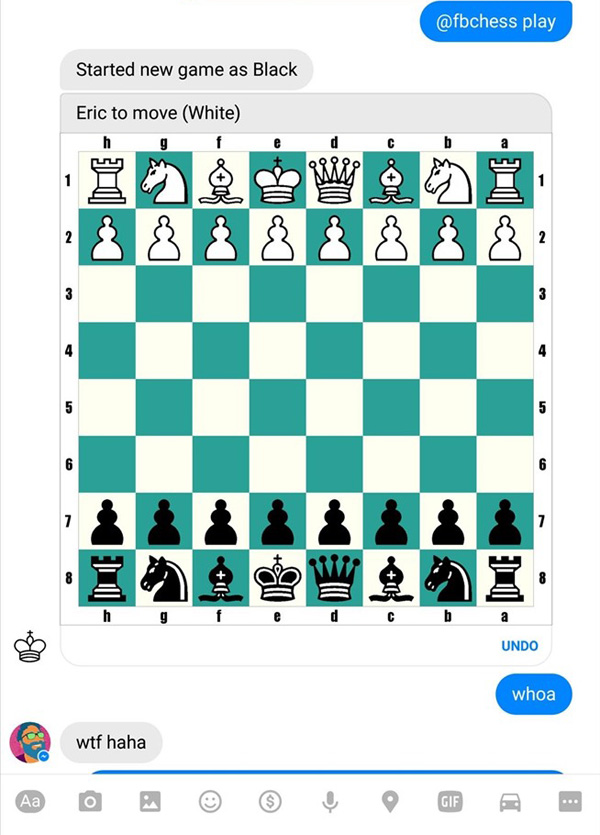 play-facebook-messengers-secret-chess-game.w654
