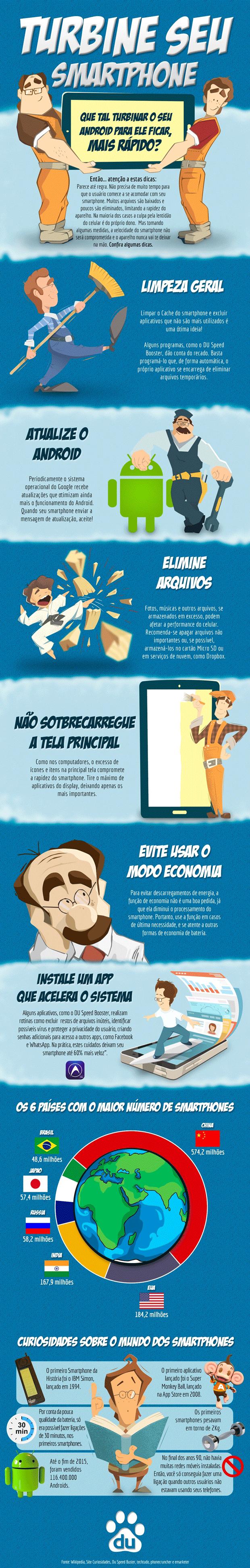 Infografico_Como_deixar_o_smartphone_mais_-rapido