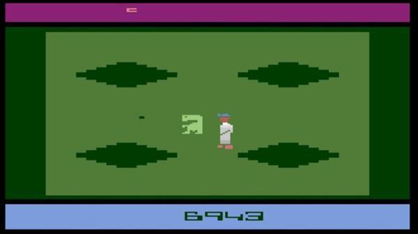 et-screenshot