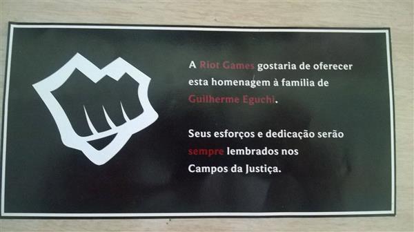 homenagem-riot-games-02