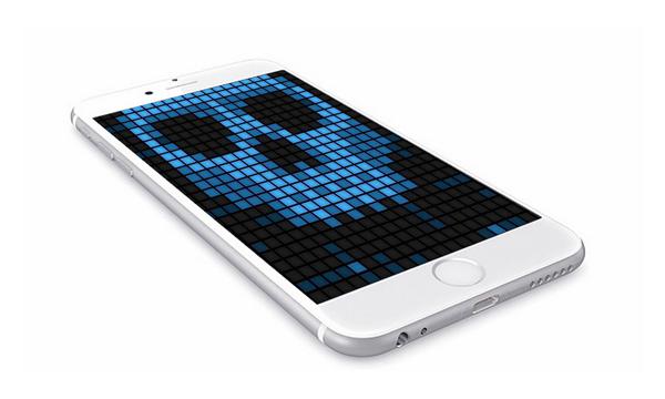 iPhone-malware-02