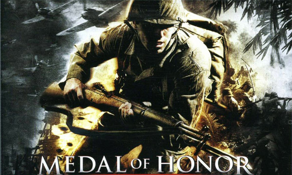 medal-of-honor-pacific-assault