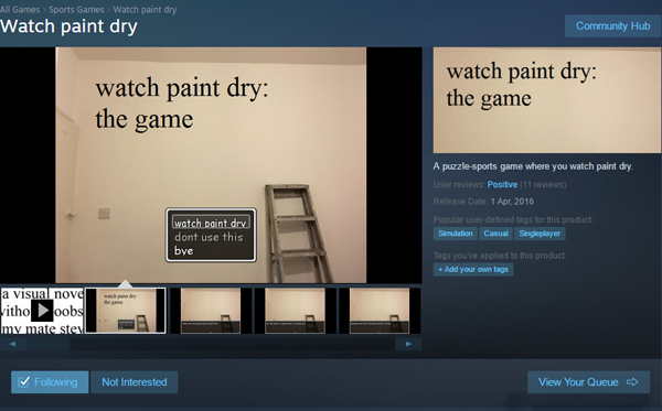 watch-paint-dry