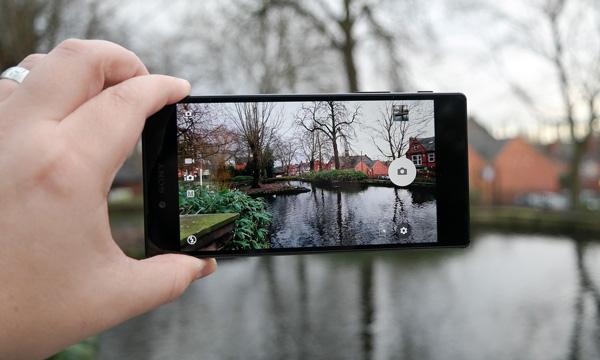 xperia-z5-premium-camera