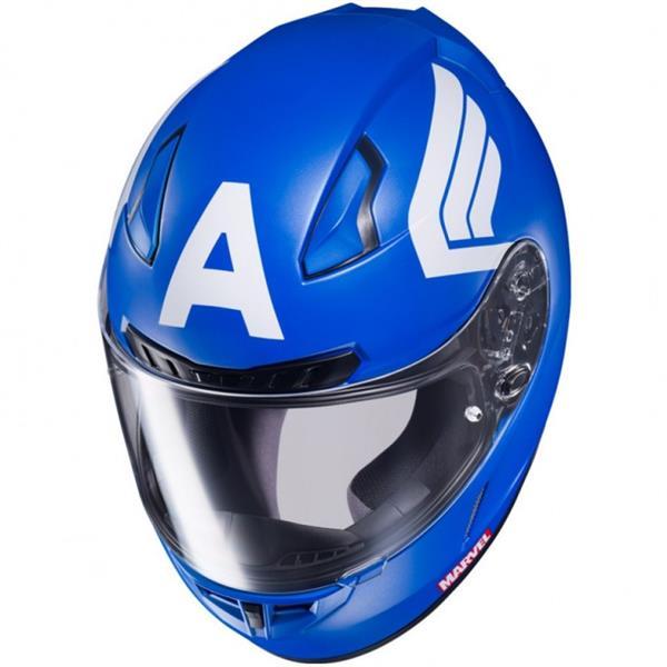 capacete-capitao