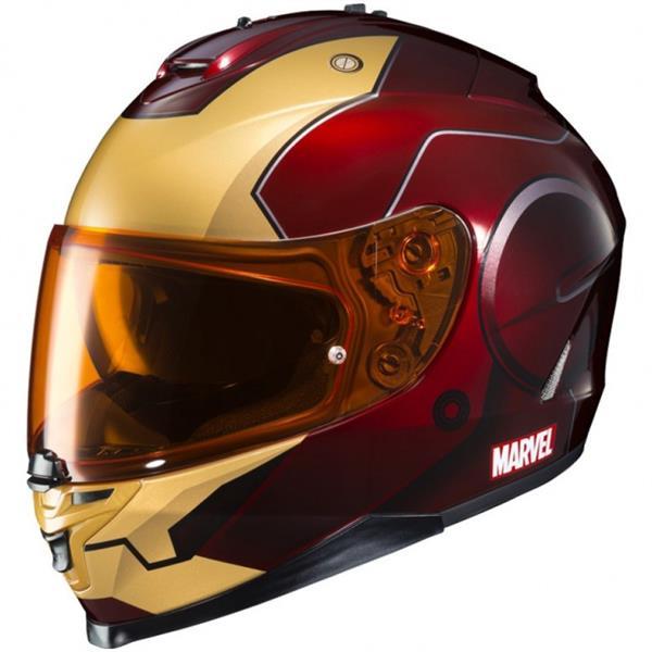 capacete-homem-de-ferro