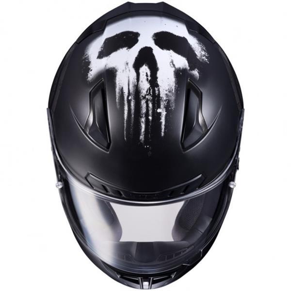 capacete-justiceiro