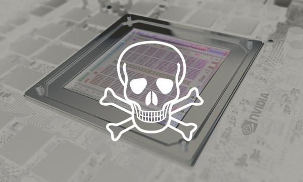 nvidia-malware