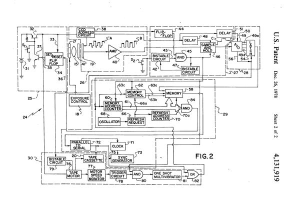 patent-1977