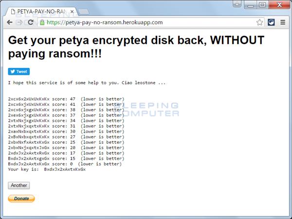 petya-key
