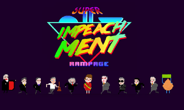 super-impeachment-rampage