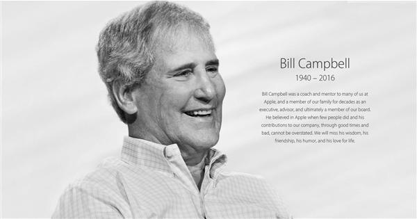 bill-campbell