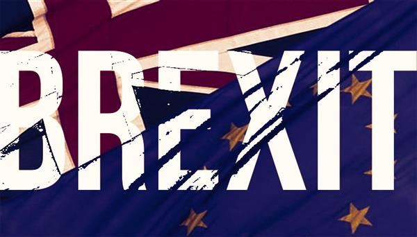 brexit-02