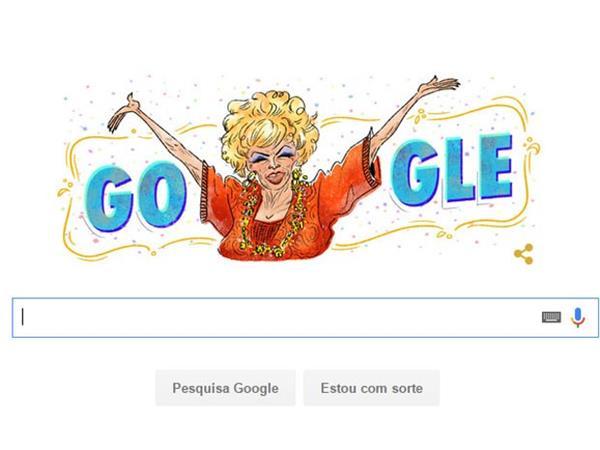 doodle-google-dercy-goncalves