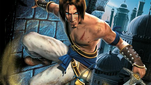 prince-of-persia-sands-of-time-01-artwork