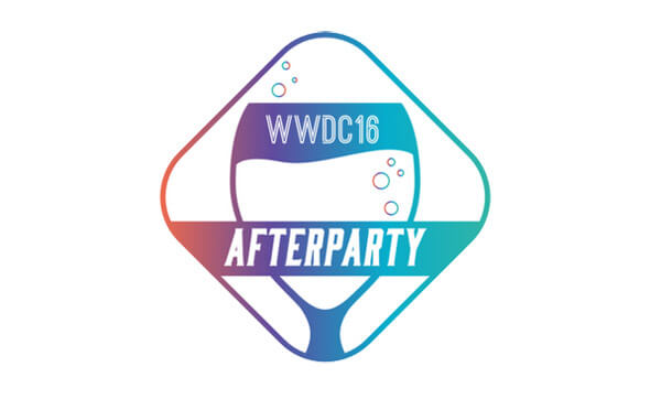 wwdc-afterparty