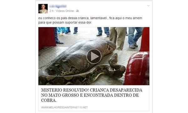 golpe-facebook-video