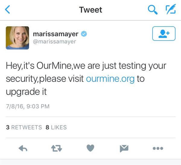 marissa-mayer-hacked