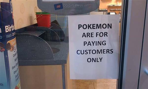 pokemon-customers