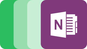 Evernote para Onenote