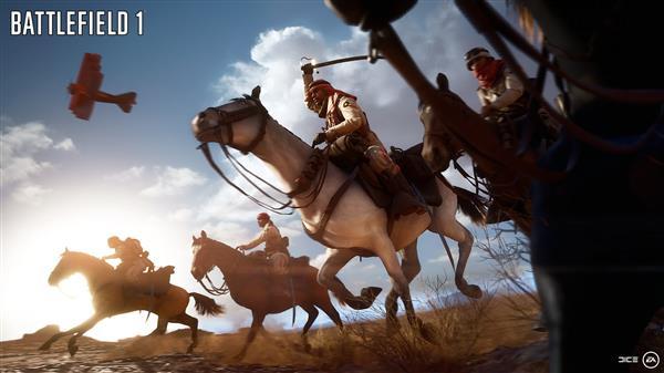 battlefield-1-gamescon-trailer