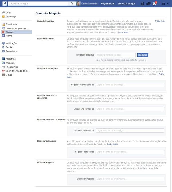 bloqueio-facebook