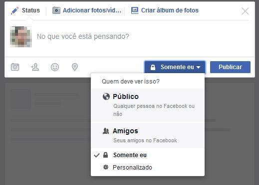 facebook-privacidade-postagens