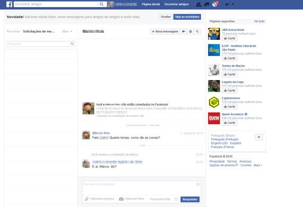 facebook-solicitacao--mensagens