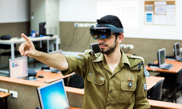 hololens-military