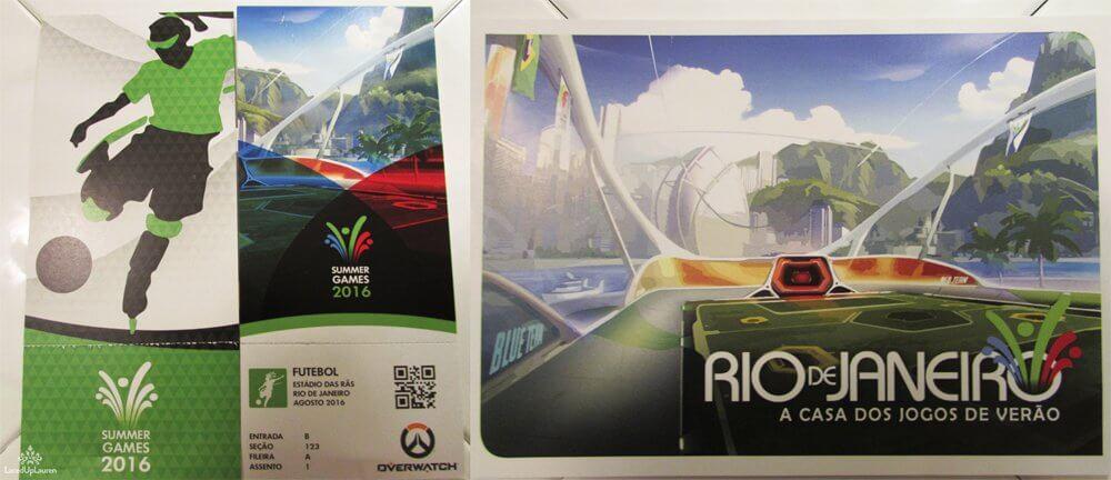 overwatch-summer-games-2016-map