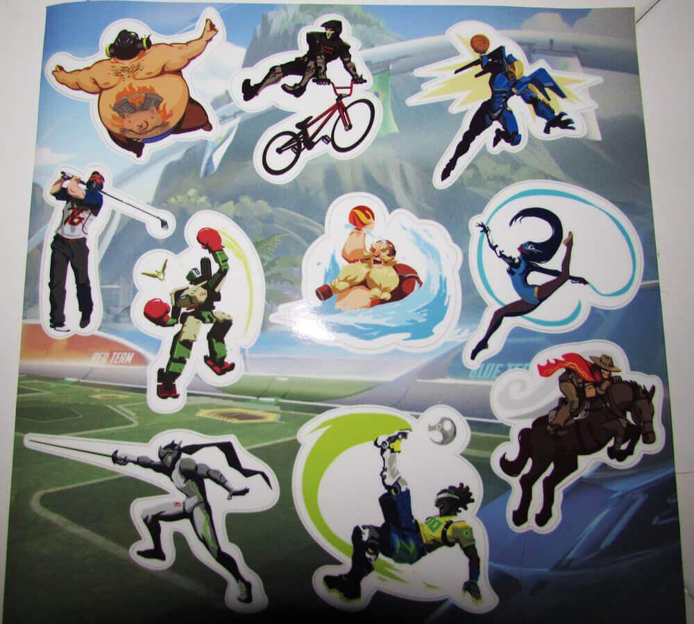 overwatch-summer-games-2016-sprays-2