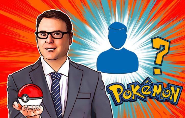 pokemon-go-corporative