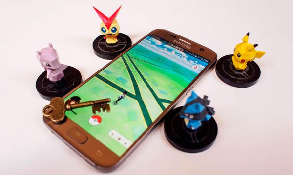 pokemon-go-security