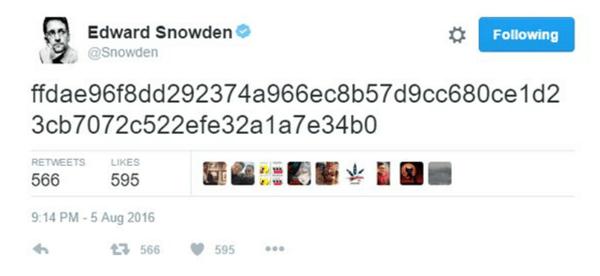 snowden-key
