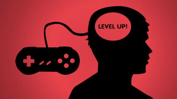 videogames-brain
