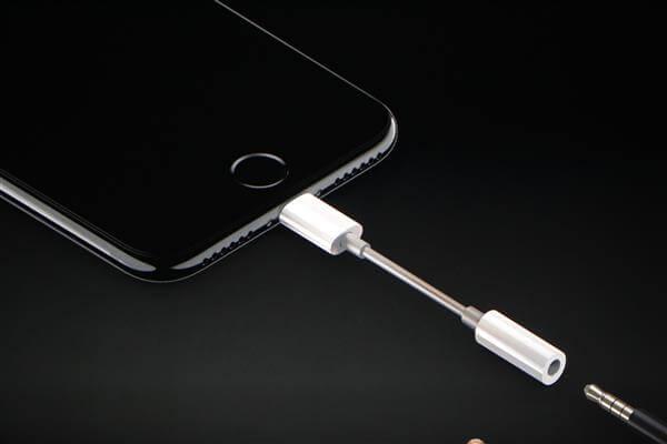 iphone-7-fone