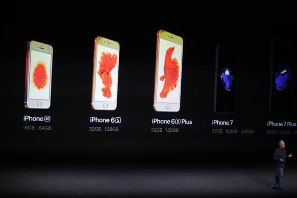 iphones-armazenamento