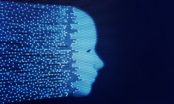 artificial-intelligence-social-network