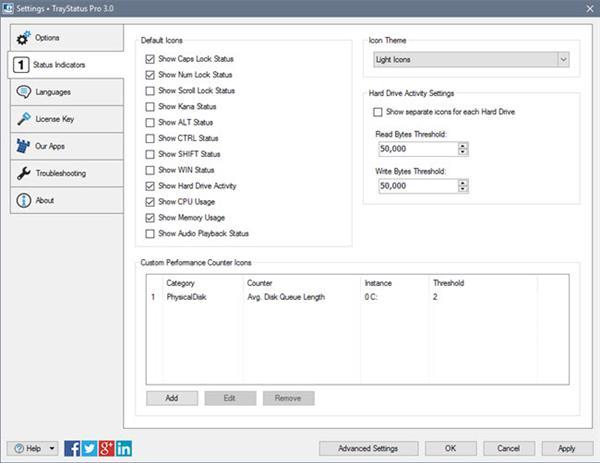 settings-statusindicators