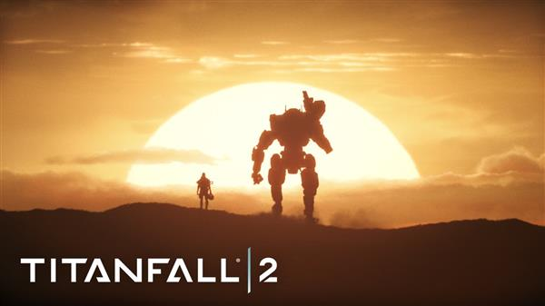 titanfall-2-become-one