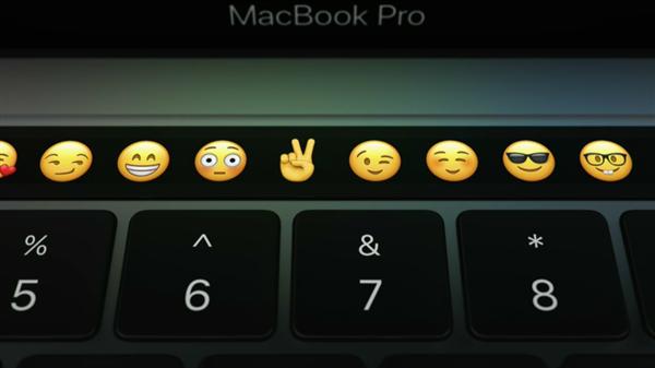 touch-bar-emojis