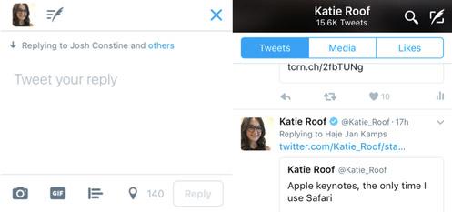 twitter-reply-screenshots