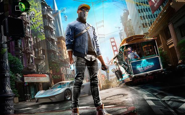watch-dogs-2-frisco