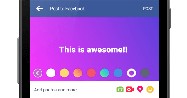 facebook-color