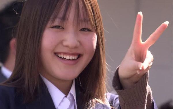 japanese-v-sign