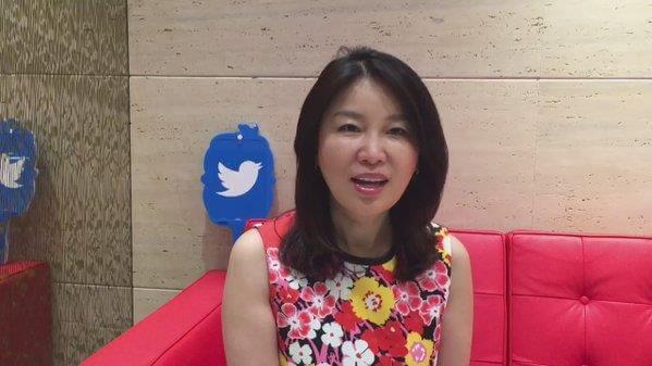 katy-chen-twitter