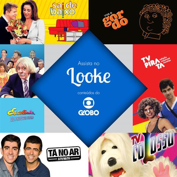 looke-globo-02