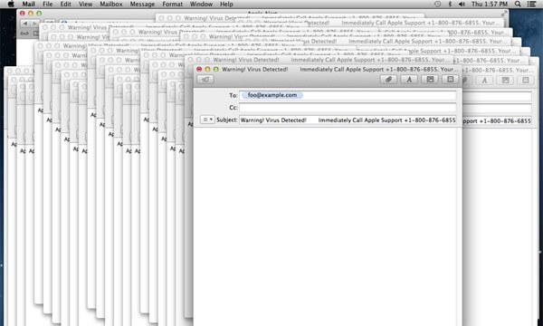malware-mac